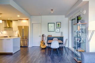 Photo 5: 307 733 W 3RD Street in North Vancouver: Harbourside Condo for sale : MLS®# R2613559