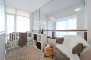 """Photo 17: 112 161 W GEORGIA Street in Vancouver: Downtown VW Townhouse for sale in """"COSMO"""" (Vancouver West)  : MLS®# R2575699"""