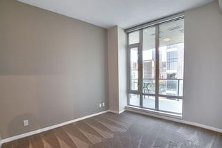 Photo 9: 1002 1410 1 Street SE in Calgary: Beltline Apartment for sale : MLS®# A1059514