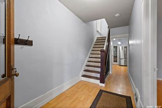 Photo 4: 2053 ARGYLE Street in Regina: Cathedral RG Residential for sale : MLS®# SK868246