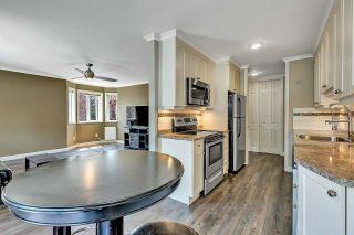"Photo 9: 7 20799 119 Avenue in Maple Ridge: Southwest Maple Ridge Condo for sale in ""Meadow Ridge Estates"" : MLS®# R2599280"