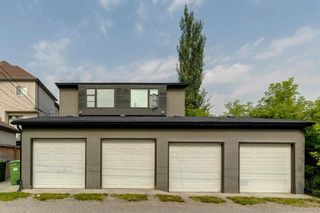 Photo 36: 2 3704 16 Street SW in Calgary: Altadore Row/Townhouse for sale : MLS®# A1136481