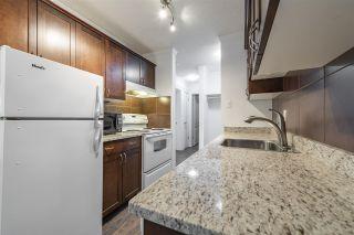 Photo 6: 102 10633 81 Avenue in Edmonton: Zone 15 Condo for sale : MLS®# E4233102