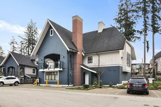 Photo 28: 41 2888 156 Street in Surrey: Grandview Surrey Townhouse for sale (South Surrey White Rock)  : MLS®# R2533132