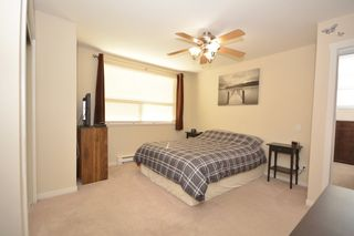 """Photo 13: 7 15065 58 Avenue in Surrey: Sullivan Station Townhouse for sale in """"SPRINGHILL"""" : MLS®# R2531840"""