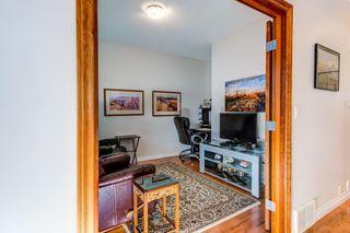 Photo 25: 6616 SANDIN Cove in Edmonton: Zone 14 House Half Duplex for sale : MLS®# E4262068