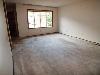 Photo 17: 65416 SKYLARK Drive in Hope: Hope Kawkawa Lake House for sale : MLS®# R2625805