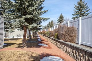 Photo 26: 2120 Danielle Drive: Red Deer Mobile for sale : MLS®# A1089605