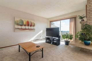 Photo 7: 14 3341 Mary Anne Cres in Colwood: Co Triangle Row/Townhouse for sale : MLS®# 887452