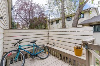 Photo 19: 601 145 Sandy Court in Saskatoon: River Heights SA Residential for sale : MLS®# SK855668