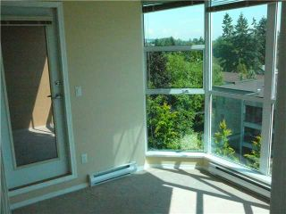 """Photo 8: 703 12148 224TH Street in Maple Ridge: East Central Condo for sale in """"THE PANORAMA (ECRA)"""" : MLS®# V872199"""