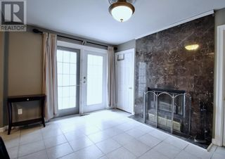 Photo 13: 102 Thompson Place in Hinton: House for sale : MLS®# A1047125