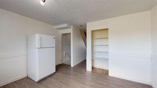 Photo 9: 148 Westgrove Way in Winnipeg: Westdale Residential for sale (1H)  : MLS®# 202123461