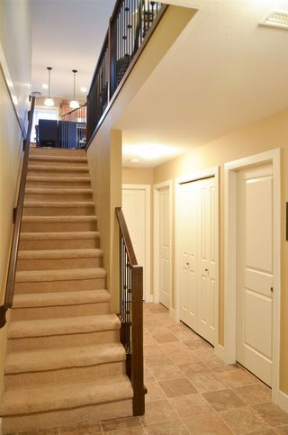 """Photo 2: 4 46745 HUDSON Road in Sardis: Promontory House for sale in """"UPLANDS"""" : MLS®# R2062063"""