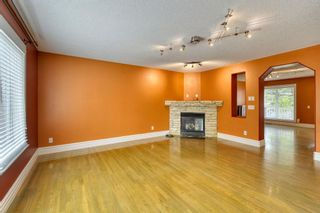 Photo 11: 143 Chapman Way SE in Calgary: Chaparral Detached for sale : MLS®# A1116023
