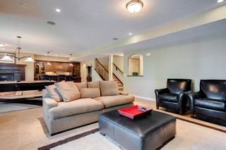 Photo 25: 2783 77 Street SW in Calgary: Springbank Hill Detached for sale : MLS®# A1070936