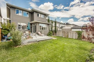 Photo 43: 925 Reunion Gateway NW: Airdrie Detached for sale : MLS®# A1090992