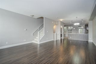"""Photo 8: 14 3431 GALLOWAY Avenue in Coquitlam: Burke Mountain Townhouse for sale in """"NORTHBROOK"""" : MLS®# R2501809"""