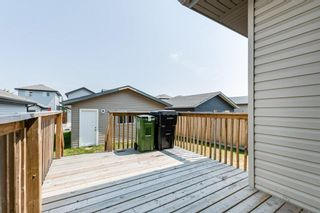 Photo 30: 7322 ARMOUR Crescent in Edmonton: Zone 56 House for sale : MLS®# E4254924