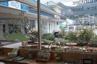 Photo 11: 38114 2ND Avenue in Squamish: Upper Squamish Business for sale : MLS®# C8039935
