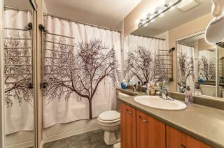 """Photo 14: A424 2099 LOUGHEED Highway in Port Coquitlam: Glenwood PQ Condo for sale in """"SHAUGHNESSY SQUARE"""" : MLS®# R2180378"""