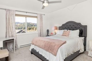 Photo 18: 3335 Turnstone Dr in Langford: La Happy Valley House for sale : MLS®# 862803