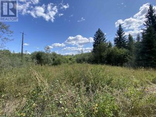 Photo 15: DL2350 TIMOTHY LAKE ROAD in Lac La Hache: Vacant Land for sale : MLS®# R2610977