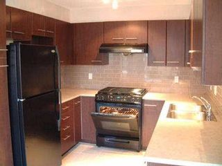 "Photo 6: 2203 5113 GARDEN CITY RD in Richmond: Brighouse Condo for sale in ""LIONS PARK BY POLYGON"" : MLS®# V534969"