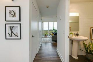 Photo 17: 507B 25 Ritchie Avenue in Toronto: Roncesvalles Condo for sale (Toronto W01)  : MLS®# W5398522