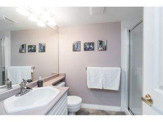 "Photo 11: 127 13888 70 Avenue in Surrey: East Newton Townhouse for sale in ""CHELSEA GARDENS"" : MLS®# R2433223"