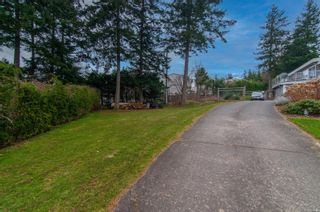 Photo 55: 616 Cormorant Pl in : CR Campbell River Central House for sale (Campbell River)  : MLS®# 868782