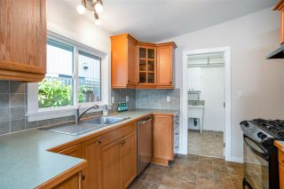 Photo 21: 1336 E KEITH ROAD in North Vancouver: Lynnmour House for sale : MLS®# R2555460
