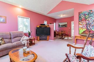 Photo 19: 2324 Nanoose Rd in : PQ Nanoose House for sale (Parksville/Qualicum)  : MLS®# 879567