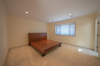 Photo 14: 7878 CARTIER Street in Vancouver: Marpole House for sale (Vancouver West)  : MLS®# R2579592