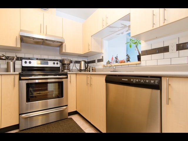 Photo 12: Photos: 1010 1010 HOWE STREET in Vancouver: Downtown VW Condo for sale (Vancouver West)  : MLS®# R2184383