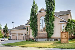 Photo 4: 31 Mt Norquay Gate SE in Calgary: McKenzie Lake Detached for sale : MLS®# A1126206