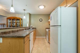 Photo 11: 304 1188 HYNDMAN Road in Edmonton: Zone 35 Condo for sale : MLS®# E4248234