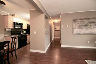 Photo 11: 4310 13045 6 Street SW in Calgary: Canyon Meadows Apartment for sale : MLS®# A1119727