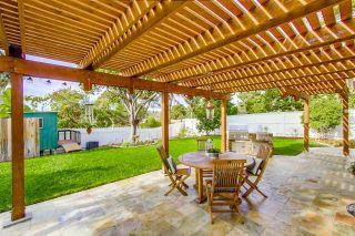 Photo 23: ENCINITAS House for sale : 4 bedrooms : 226 Meadow Vista Way