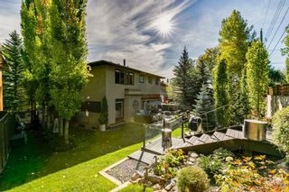 Photo 47: 1143 Sifton Boulevard SW in Calgary: Elbow Park Detached for sale : MLS®# A1146688