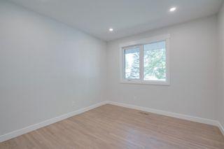 Photo 23: 10815 Maplecreek Drive SE in Calgary: Maple Ridge Detached for sale : MLS®# A1038611