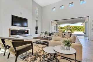 Photo 5: CARMEL VALLEY House for sale : 6 bedrooms : 6370 Carmel View South in San Diego