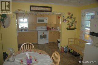 Photo 18: 20 Fraizes Avenue in Carbonear: House for sale : MLS®# 1232752