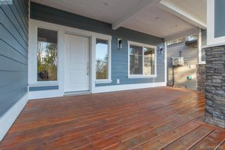 Photo 3: 316 Selica Rd in VICTORIA: La Atkins House for sale (Langford)  : MLS®# 803780