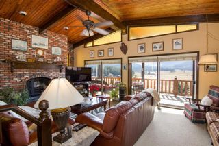 Photo 28: 2545 6 Highway, E in Lumby: House for sale : MLS®# 10228759