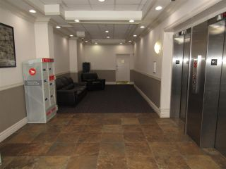 Photo 16: 406 10160 114 Street in Edmonton: Zone 12 Condo for sale : MLS®# E4244296