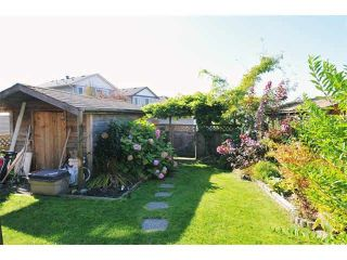 "Photo 18: 10277 244 Street in Maple Ridge: Albion House for sale in ""Falcon Landing"" : MLS®# R2237480"