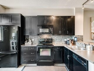 Photo 18: 66 Evansview Road NW in Calgary: Evanston Row/Townhouse for sale : MLS®# A1089489