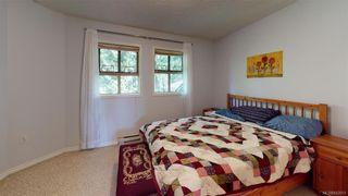 Photo 30: 14 500 Marsett Pl in Saanich: SW Royal Oak Row/Townhouse for sale (Saanich West)  : MLS®# 842051