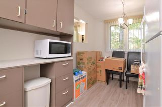 Photo 10: 417 Dowling Avenue East in Winnipeg: East Transcona Residential for sale (3M)  : MLS®# 202113478